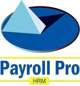 Payroll Pro HRM